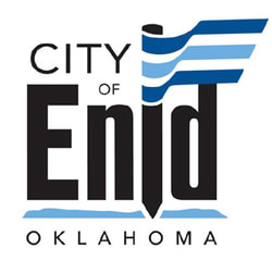 City of Enid, Oklahoma